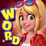 Word Craze - Trivia crosswords Hack Online Generator  img
