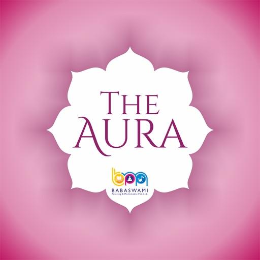 The Aura by BSPMPL
