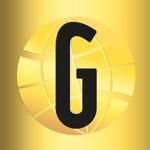 La Gazzetta dello Sport Quot.. pour pc