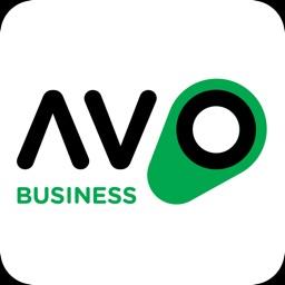 Avo Business by Nedbank