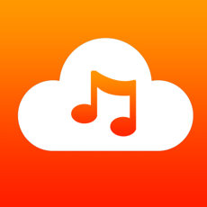 ‎Cloud Music Player - Listener