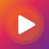 Musik app hören - mp3 player