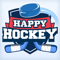 App Icon for Happy Hockey! App in South Africa IOS App Store