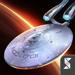 Star Trek Fleet Command Hack Online Generator