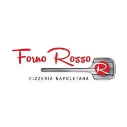 Forno Rosso Pizzeria