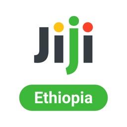 Jiji Ethiopia