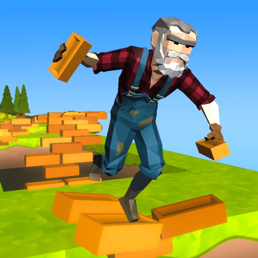 Brick Master!
