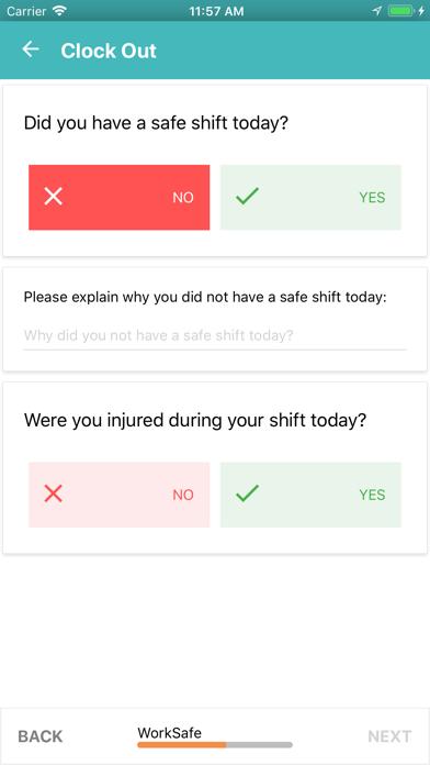 messages.download ClearCareGo Caregiver software