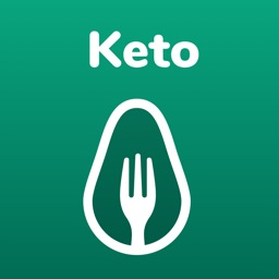 Keto Diet Meal Plan & Recipes