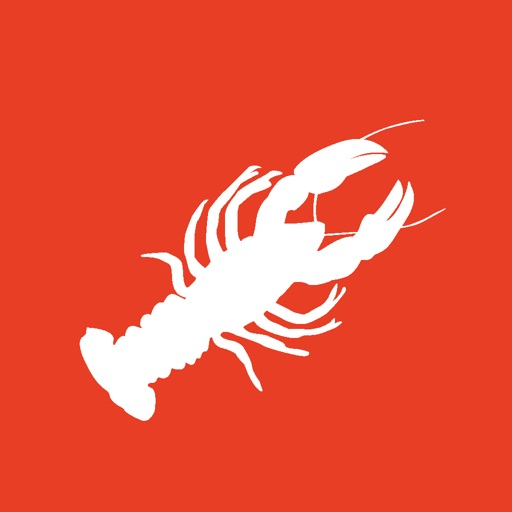 The Crawfish App