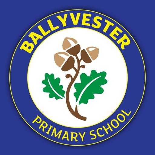 Ballyvester PS