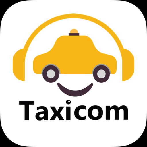 Taxicom User