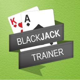 BlackJack Trainer 21