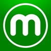 Explore Guangzhou - iPhoneアプリ