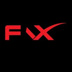 FixProvider