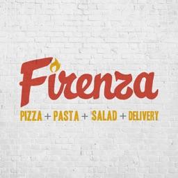 Firenza Rewards