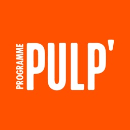Pulp by l'Orange bleue
