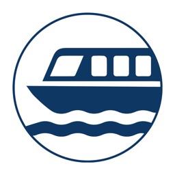 Boston Seaport Ferry