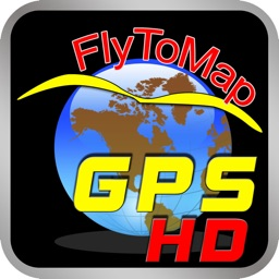Flytomap All in One HD Charts