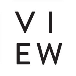 View Church App