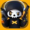 Agent Bone - iPhoneアプリ