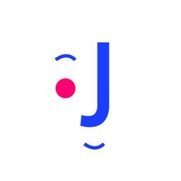 Journify - Audio Journal