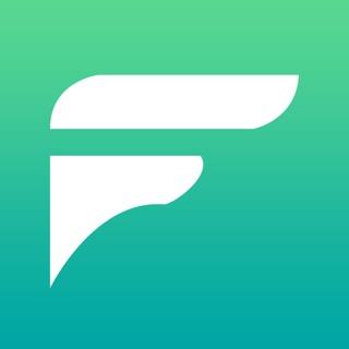 Fleek App Apps On The App Store