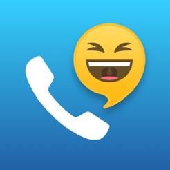Funny Call: Bromas telefónicas
