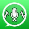 点击获取Audio Sender - Voice Changer