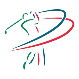 Pillar Sport