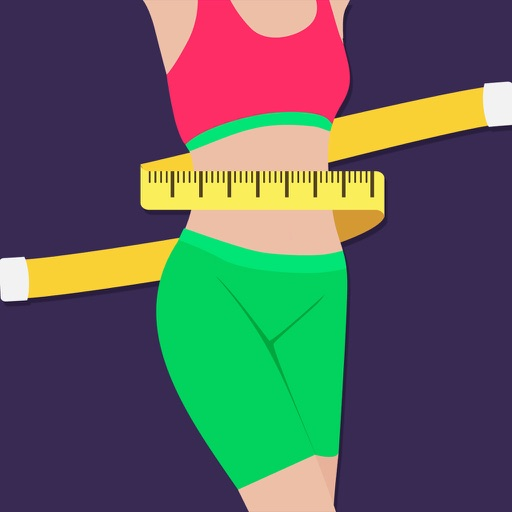 Lose Weight In 30 Days at Home