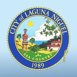 Laguna Niguel