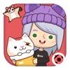 Miga タウン: ペット - iPhoneアプリ