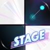 ピアノタイルステージ - iPadアプリ
