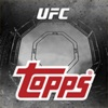 UFC KNOCKOUT: MMA Card Trader - iPhoneアプリ