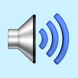 Speech Assistant AAC