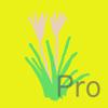 シンプル野草リストPro