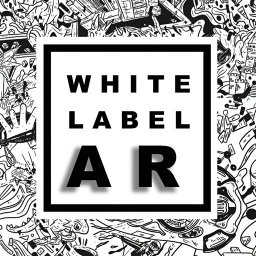 AR EXAMPLES by WHITE LABEL AR