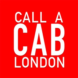 Call A Cab London