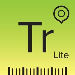 Trasometr–calculate cost ride