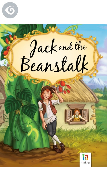 Jack and the Beanstalk: