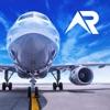 RFS - Real Flight Simulator - レーシングゲームアプリ