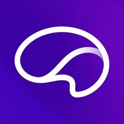Epsy seizure log for epilepsy