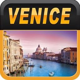 Venice Offline Travel Guide