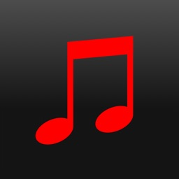 Scarbo - Music Player