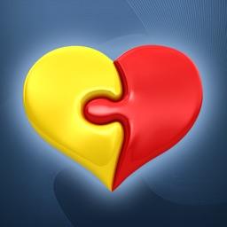 Meet24 - Flirt, Chat, Singles