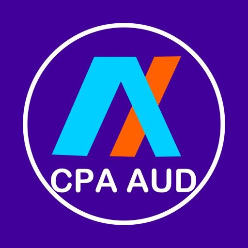 CPA AUD Exam Expert