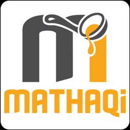 Mathaqi - Food Delivery in KSA