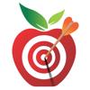 Cronometer · Nutrition Tracker