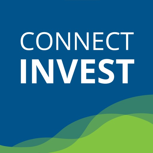 Connect Invest